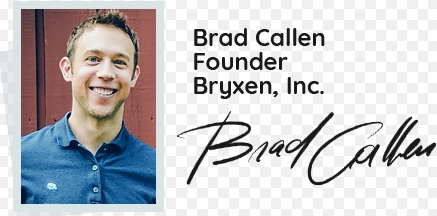 making money online with Brad Callen